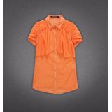 Espectaculares Blusas, ¡liquidacion! , Bts0100