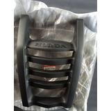 Protector Cubre Paragolpe Delantero Honda Trx420 (2007al13)