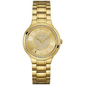 Relógio Guess Feminino 92579lpgdda1.