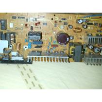 Impresora Multinacional Hp Cm1015 - Cm1016 Fuente De Poder