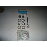 Reparo Caixa Direção F-600 F-700 72/..trw 40150054 Nova