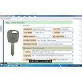 Transponder Inmo Libro Electrónico Llaves Y Su Programacion