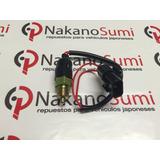 Bulbo Interruptor Marcha Atras Mistubishi L200 Montero 2.5