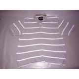 Camisa Masculina Polo Ecko Unltd - Cod La31