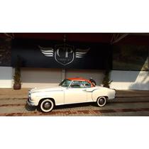 1959 Borgward Isabella - Tags Dkw Nsu Skoda Karmmann Ghia