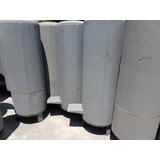 Tanque Hidroneumatico 120gal 180x61c3mm Mejor Calidad