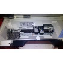 Impresora Multifuncional Canon Pixma Mp140 Con Cartuchos