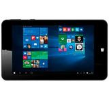 Tablet 7 Hdmi Intel Windows 10 16gb 1gb Ram Hd * 1 Año Gtia