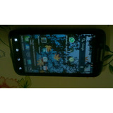 Motorola Atrix 2. Libre Personal, Claro Movistar. Excelente
