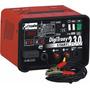 Cargador De Baterias Partidor 12v 24v Digitrony230 Telwin