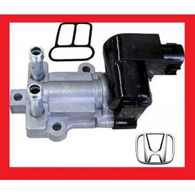 Atuador Sensor Marcha Lenta Civic 1.7 01 À 06 16022 Plc J01