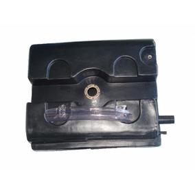 Tanque De Combustivel De Plastico Da Acd10 .../82 76 Litros