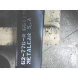 Ballesta Delantera De Mack R-600 (nuevas) Se Vende O Cambia