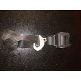 Cinturón Inercial Delantero Gol Power 3 Puertas
