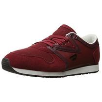Zapatos Hombre Diesel Black Jake Eboojik Fashion Sn 477