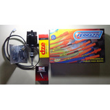 Kit Distribuidor Electronico Competicion Fiat 128 - 147