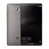 Celular Libre Huawei Mate 8 Lector Huella 16mp 32gb Ram 3gb