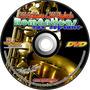 200 Partituras Românticas Mp3 Dvd (frete Grátis) Sax Soprano