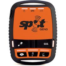 Rastreador Gen3 - Spot