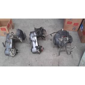 Yamaha Jog Motor Rep