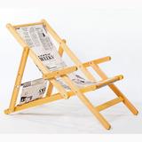 Cadeira Opi Com Braços Mão E Formão - Tecido Jorna Lxi