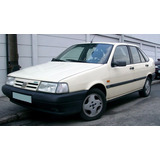 Manual De Taller Fiat Tempra 1990-1998 Envio Gratis