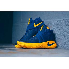 Zapatillas Nike Kirye 2 2016 ( A Pedido)