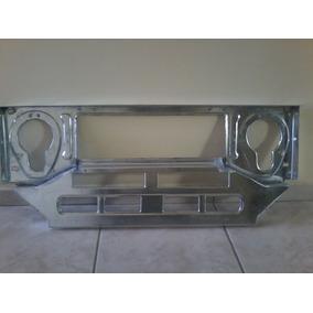Grade Do Farol Do Toyota Bandeirante, Ano 1989 A 2001