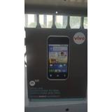 Celular Motorola Motoblur Mb300 3g Liberado Somente P/ Vivo!