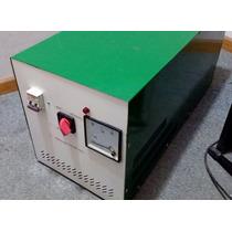 Estabilizador Ferroresonante Enerlic 2000watts
