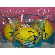 Emoticon Coleccion Mc Donald