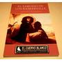 El Sabueso De Los Baskerville De Arthur Conan Doyle Envíos