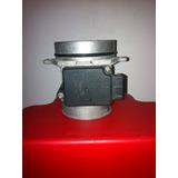 Sensor Maf Ford Escort 1.8 Motor Zetec