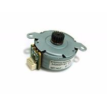 Motor Do Scanner Hpm2727 M1522 Cm1312 3390 Envio Rápido