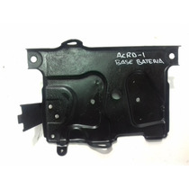 Base Para Batería Honda Accord Vtec 2.3l 98-02