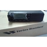 Rádio Vertex Vx2200 Vhf