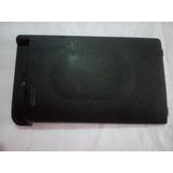 Tapa De Disco Duro Laptop Toshiba Satellite A305d Sp6925r