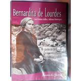 Película Berdardita De Lourdes, Original
