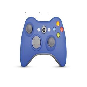 Controle Para Xbox360 Original