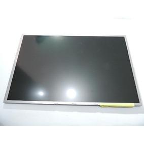 Tela Lcd 14,1 Toshiba Sti Is1412 1462 Cce Hp Positivo Acer