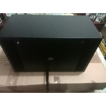 Sub Woofer Das Original Lea Descripcion