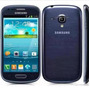 Samsung Galaxy S3 Gt I9300 16gb Siii 8mp 3g Seminovo!!!!
