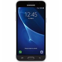 Celular Samsung Galaxy J3 16gb Pantalla 5 Pulgadas