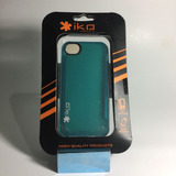 Case Iphone 5 Y 5s - Forro - By Iko- Forro Celular