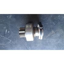 Bendix Motor Partida Bosch Kombi 1.4 Flex F000al1707