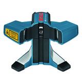 Medidor De Angulos Laser Gtl3 Bosch Colocación Ceramica Piso