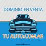 Dominio En Venta - Tuauto.com.ar - Excelente Oportunidad!!