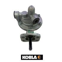 K2568k Bomba Comb. Motor Perkins 4.236 / 4248 Diesel - Kobla