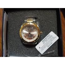 Reloj Para Mujer Haste 111762732 Redondo