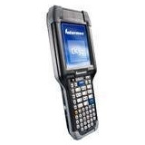 Intermec Ck3xaa4m000w4100 Mobile Computer, !